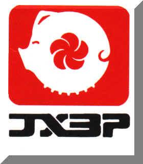 logo logo 标识 标志 设计 图标 280_321